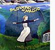 One of the World′s Grand Musicals - The Sound of Music